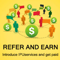 money making opportunity for computers users just run program software and make money