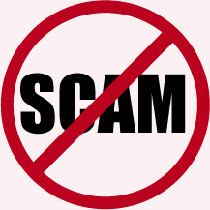 topcapitalist.com is a scam fraud hoax hacking stolen members identity selling to hackers