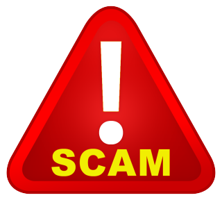 IPUServices.com SCAM FRAUD Lure people in to buy division manager no payout no respond to support questions