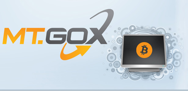 mtgox bank transfer scam? lies unprofessional service treated us based customers poorly