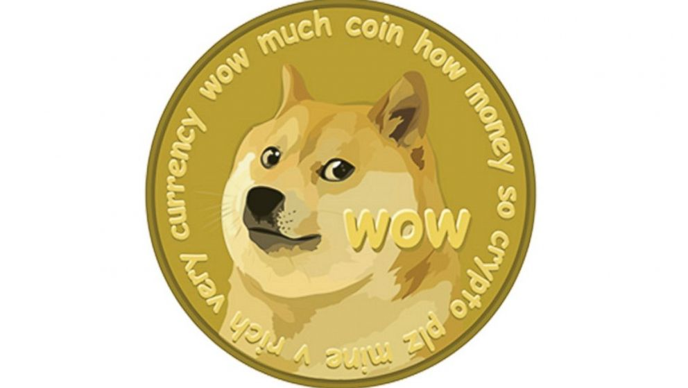 who would have though dogs would be this much popular and worth so much money