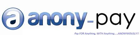 anonypay scam fraud hoax don't exist lies ipuservices.com