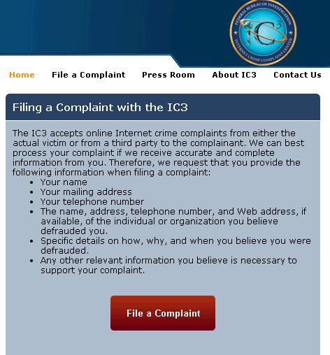 Report SCAM FRAUD activities to POLICE Authority FBI CIA coingeneration.com DigitalGeneration DG CG ponzi scheme scam dgstocks.com