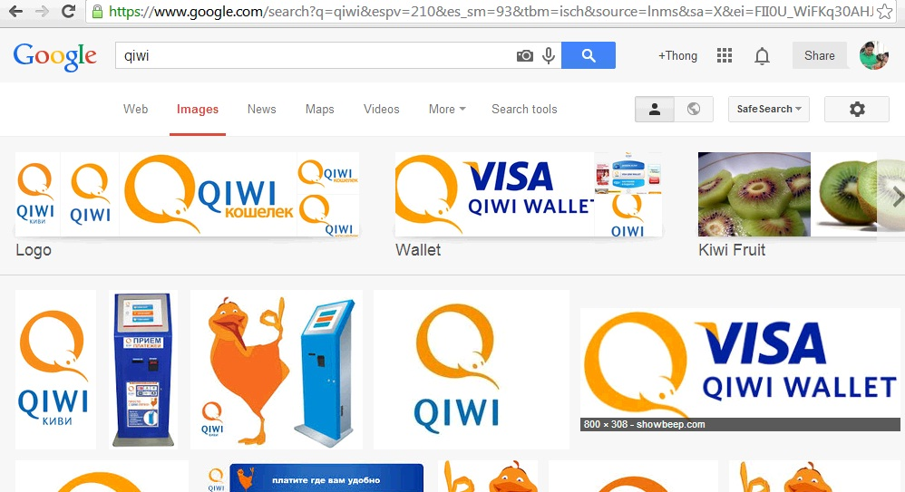 qiwi btc-o-matic scam or the actual owner of coingeneration business tied to qiwi.ro ?