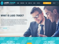 new hyip scam laxotrade.com hacking your email account payment processors egopay
