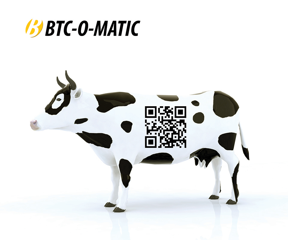 do not invest in btc-o-matic.com scam ran by coingeneration.com tied to btcnews.com