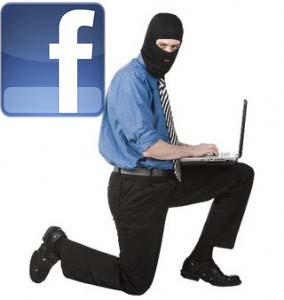 how to spy and catch prey on the internet facebook twitter youtube
