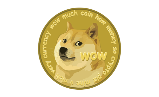 selling bitcoin dogecoin litecoin on ebay.com paypal.com experiment results