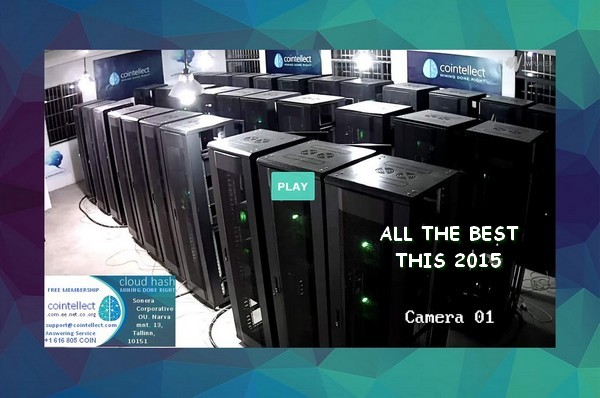 cointellect fake data center dc.cointellect.com looping video overlay webcam