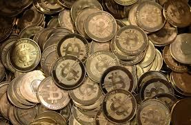 the world largest bitcoin mining operation in dalian china