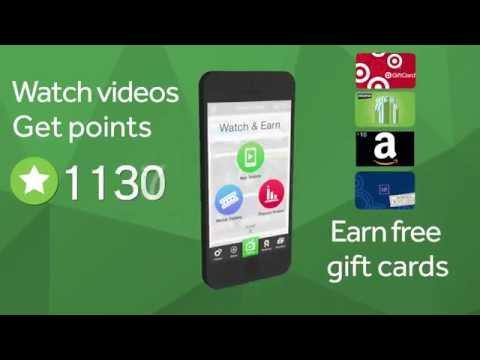 make money running perk tv on your phone