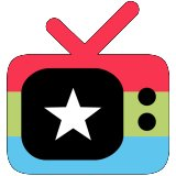 Perk TV cancelled member's reward earning for using static IP given by ISP such as verizon fios business static IP